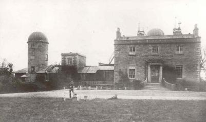 Armagh_Observatory_1883