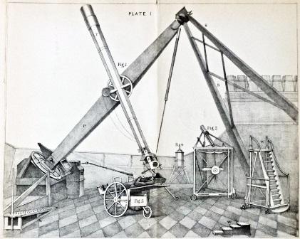 Henry Lawson Observatory_Bath_1844_tn