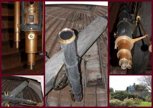 Lilburn Observatory1
