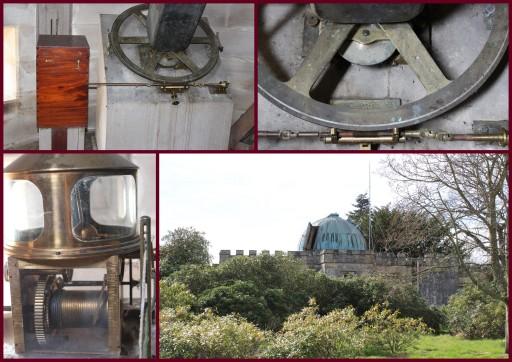 Lilburn Observatory3