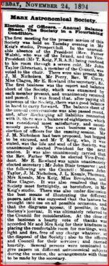 Manx AS 1894
