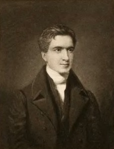 ThomasRomneyRobinson